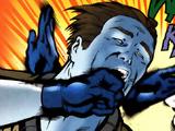 Klynn (Earth-616)