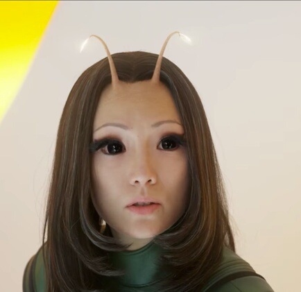 File:Mantis (Earth-199999) from Guardians of the Galaxy Vol. 2 (film) 001.jpg