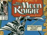 Marc Spector: Moon Knight Vol 1 17