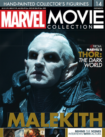 File:Marvel Movie Collection Vol 1 14.png
