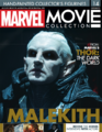 Marvel Movie Collection Vol 1 14.png