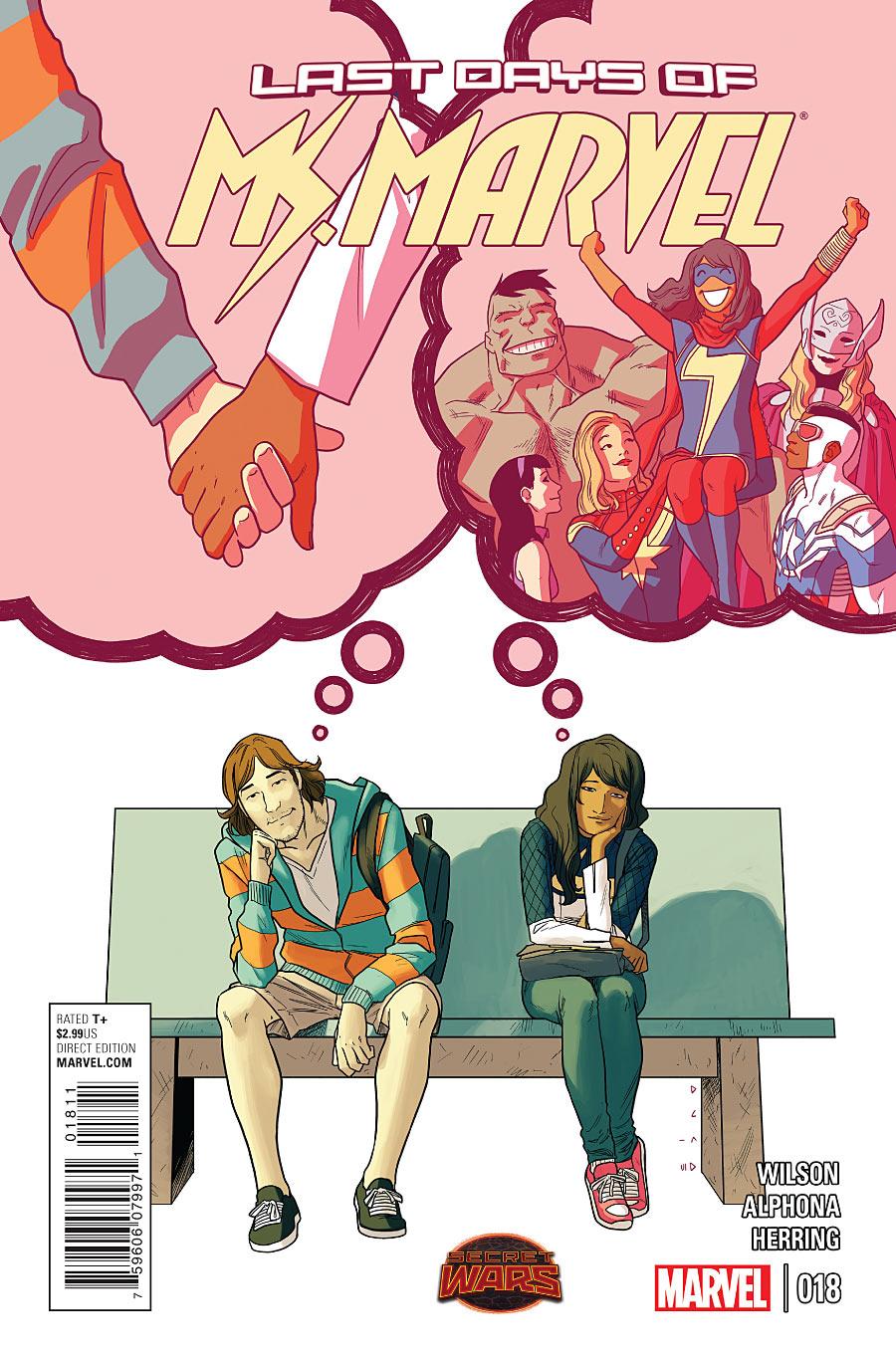 Ms. Marvel Vol 3 18.jpg