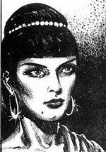 Naomi (Earth-616) from Savage Sword of Conan Vol 1 89 0001
