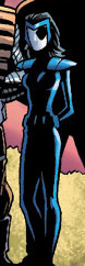Neena Thurman (Earth-3031) from Exiles Vol 1 83 0001