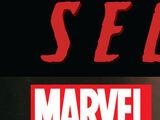 New Avengers Vol 1 43