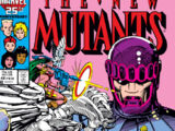 New Mutants Vol 1 48