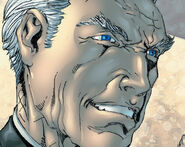 Oliver Ryland (Earth-616) from X-Treme X-Men Vol 1 23 0001