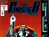 Punisher 2099 Vol 1 25