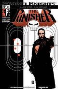 Punisher Vol 6 31