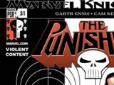 Punisher Vol 6 31