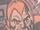 Ramon (Latverian) (Earth-616) from Astonishing Tales Vol 1 7 001.png