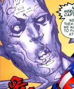 Robert Drake (Earth-21050) from Marvel Zombies Evil Evolution Vol 1 1 001
