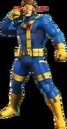 Scott Summers (Earth-TRN765) from Marvel Ultimate Alliance 3 The Black Order