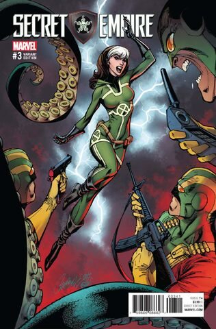 File:Secret Empire Vol 1 3 Campbell Variant.jpg