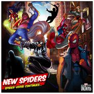 Spider-Men (Earth-TRN461) 025