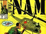 The 'Nam Vol 1 36