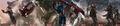 The Avengers Art 2012 Movie.jpg