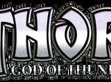 Thor: God of Thunder Vol 1