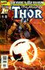 Thor Vol 2 1b