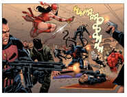 Thunderbolts (Red Hulk) (Earth-616) from Thunderbolts Vol 2 8 0001