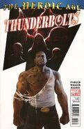 Thunderbolts Vol 1 144