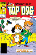 Top Dog Vol 1 5