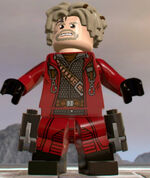 Tullk (Earth-13122) from LEGO Marvel Super Heroes 2 0001