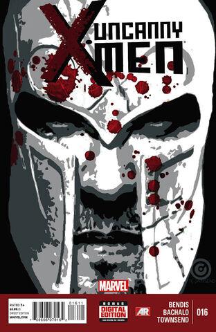 File:Uncanny X-Men Vol 3 16.jpg
