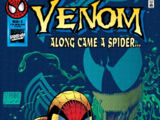 Venom: Along Came a Spider Vol 1 3