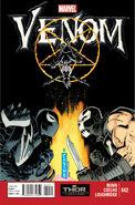 Venom Vol 2 42