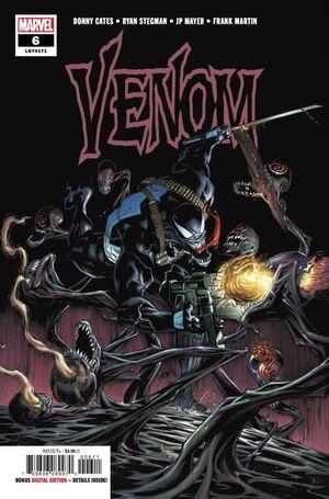 Venom Vol 4 6