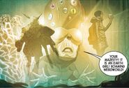 Warg (Earth-616) from Weirdworld Vol 2 1 002