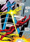 Wilbur Day (Earth-616) -Daredevil Annual Vol 1 1 001