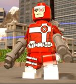 William Cross (Earth-13122) from LEGO Marvel Super Heroes 2 001