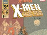 X-Men: Grand Design - X-Tinction Vol 1 2