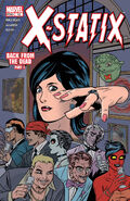 X-Statix Vol 1 13