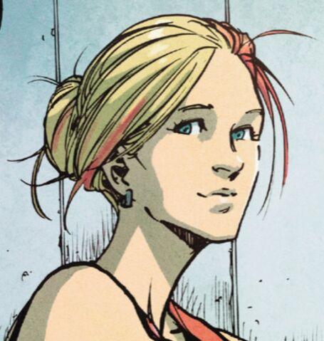 File:Zoe Zimmer (Earth-616) from Ms. Marvel Vol 4 09.jpg