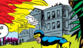 Abercrombie Orphanage from X-Men Vol 1 25 0001.png