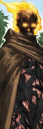 Alejandra Blaze (Earth-616) from Ghost Rider Vol 7 9 001