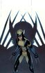 All-New Wolverine Vol 1 8 Textless