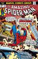 Amazing Spider-Man Vol 1 152.jpg