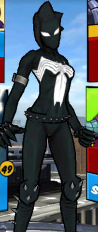 File:Andrea Benton (Earth-TRN461) from Spider-Man Unlimited (video game) 001.jpg
