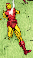 Anthony Stark (Earth-94831) from Exiles Vol 1 39 0001