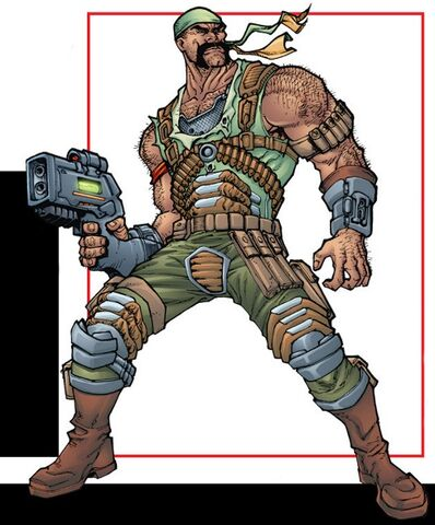 File:Bernard Hoyster (Earth-616) from Deadpool Corps Rank and Foul Vol 1 1 001.jpg