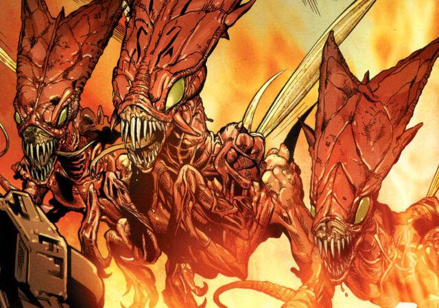 File:Brood(Race)來自Astonishing X-Men Vol 3 31 001.jpg