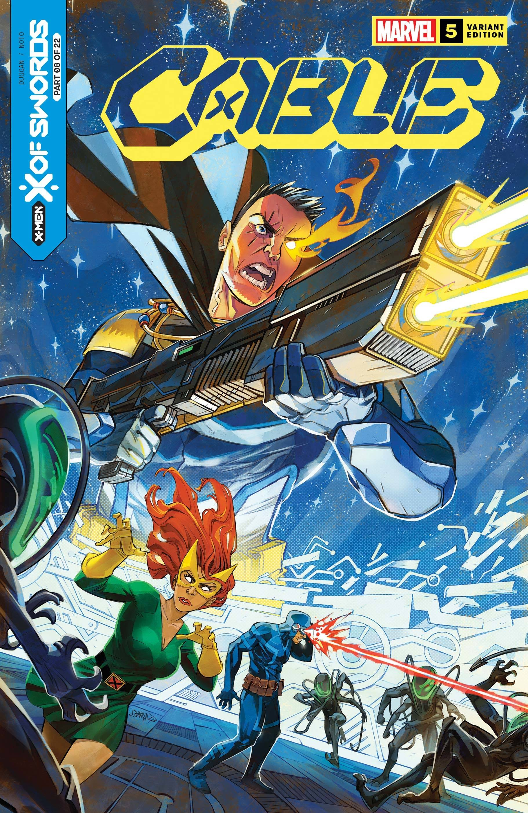 Cable Vol 4 5 Shavrin Variant.jpg