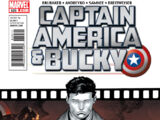 Captain America and Bucky Vol 1 620