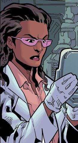 File:Cecilia Reyes (Earth-616) from X-Men Gold Vol 2 4 001.jpg