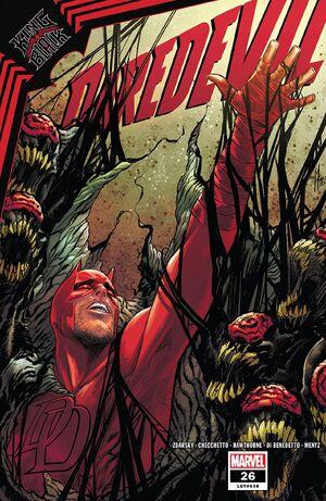 Daredevil Vol 6 26