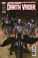 Darth Vader Vol 2 16